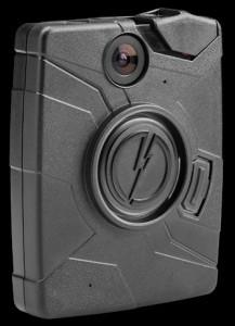 Taser-Body-Camera-217x300