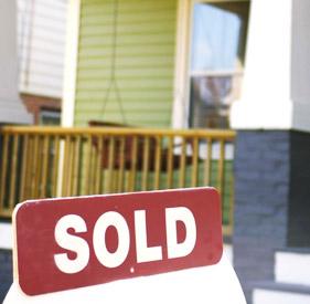 prac_area_real_estate