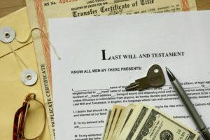 Ohio Probate Process Guide