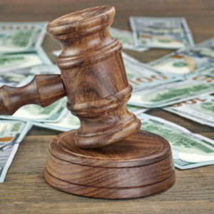 Cost of Probate in Ohio