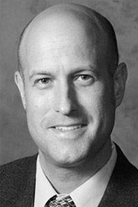 George M. Wolfe's Profile Image