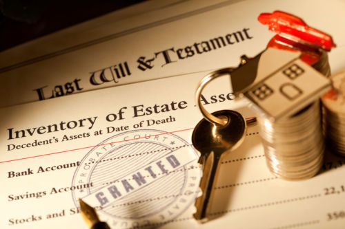Steps for administering a loved ones estate in ohio probate is the legal process of a probate court overseeing the distribution of the decedents estate the role of an ohio court is to make sure debts get solutioingenieria Image collections