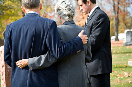 My parent passed away in ohio do i need a probate lawyer solutioingenieria Image collections